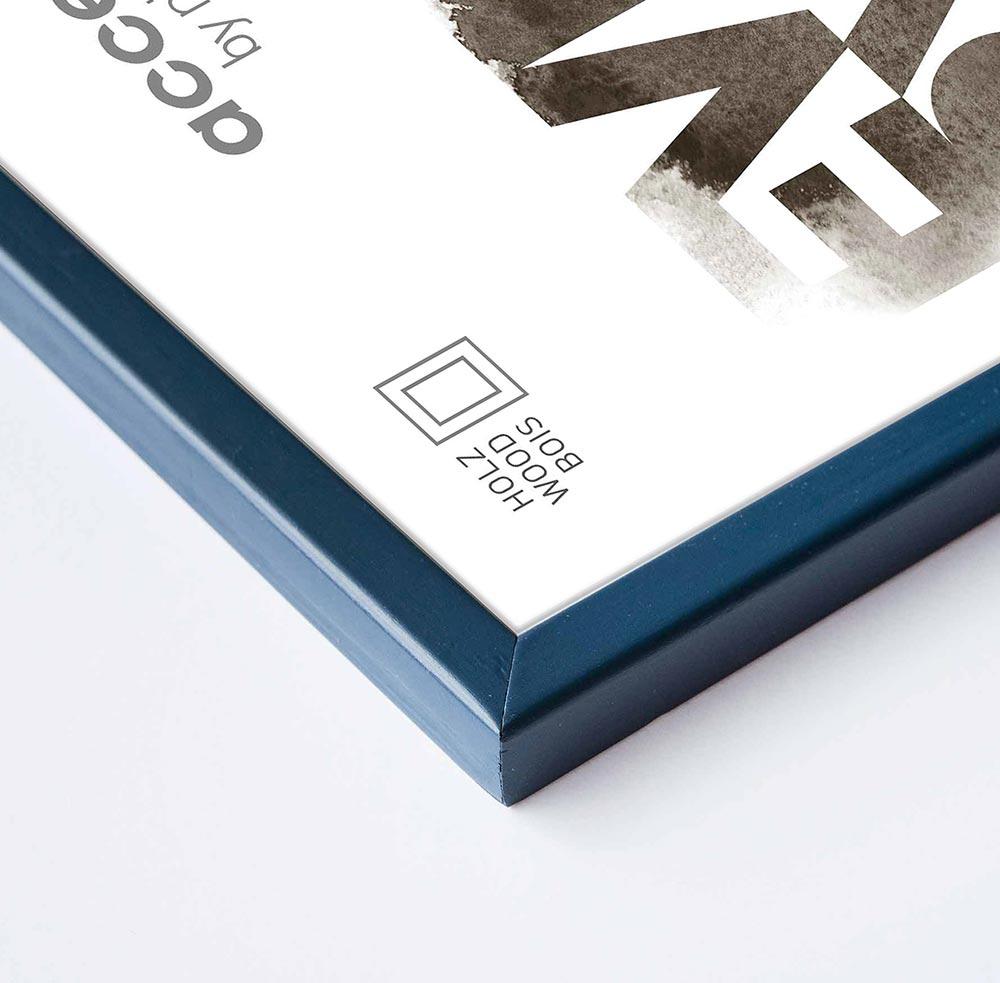 Cadre Standard Nielsen Zoom Coin