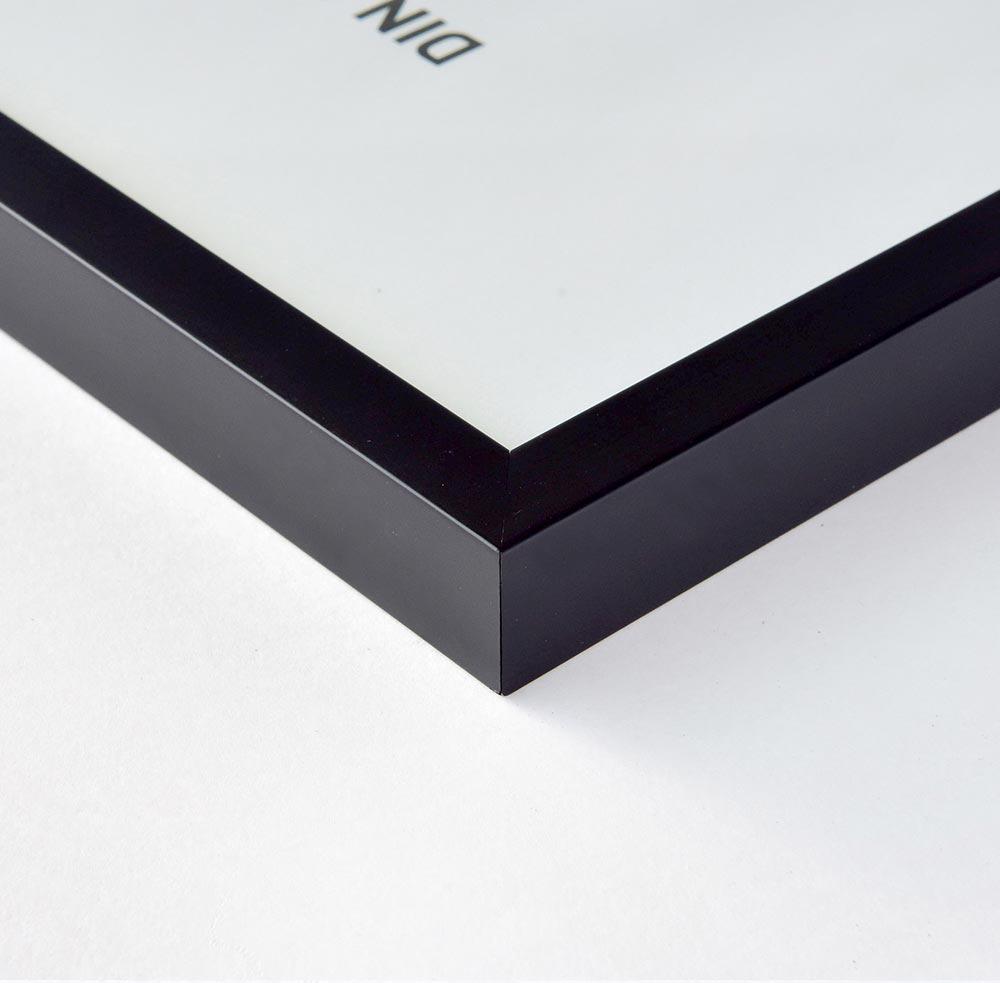Cadre Standard Nielsen XL aperçu coin
